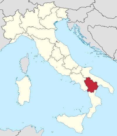 regiobasilicata italie 400px