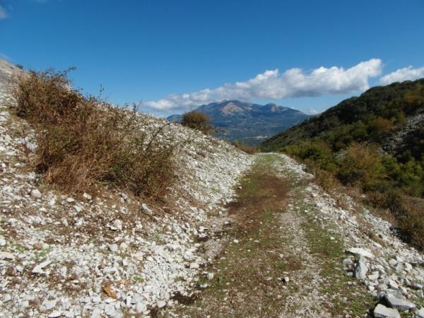 04-van-Trecchina-naar-Maratea-met-uitzicht-op-Massa