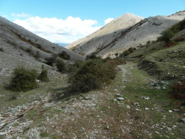 05-van-Trecchina-naar-Maratea-langs-de-Monte-Crivo