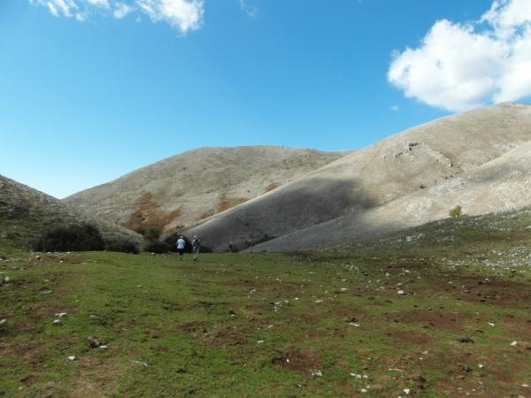 06-van-Trecchina-naar-Maratea-langs-de-Monte-Crivo