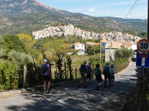 12-uitzicht-op-Rivello