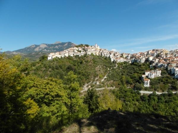 13-uitzicht-op-Rivello