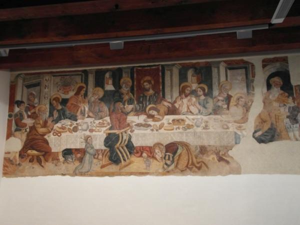 16-Rivello-klooster-laatste-avondmaal