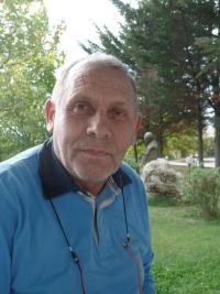 Gennaro Conte3 200