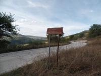 Valico Lago Todaro 200