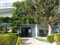 hotel Theotokos 200