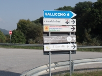 naar Aliano Saurino 200